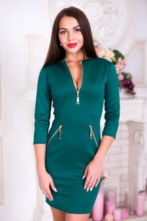 Larionoff: Платье Жасмин 1 - главное фото