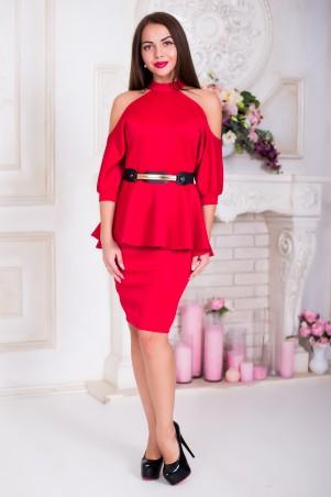 Larionoff: Платье Милана 6 - главное фото