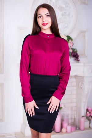 Larionoff: Блуза Алсу 2 - главное фото