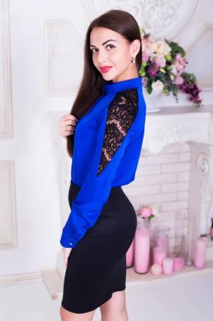 Larionoff: Блуза Алсу 1 - главное фото