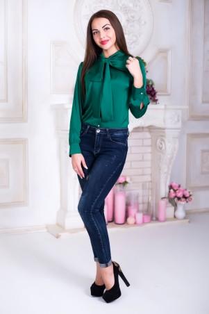 Larionoff: Блуза Регина 3 - главное фото