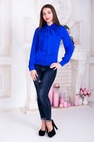 Larionoff: Блуза Регина 1 - главное фото