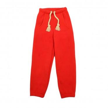 Timbo: Спортивные штаны Dakota H026633 - главное фото