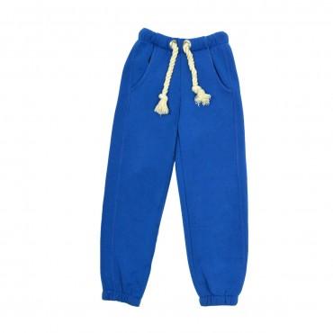 Timbo: Спортивные штаны Dakota H026626 - главное фото