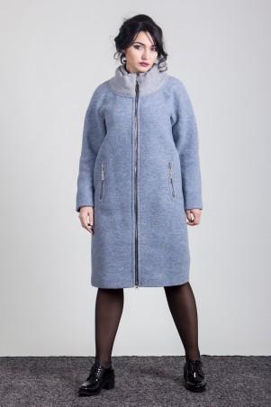 Sergio Cotti: Пальто 2-432L - главное фото