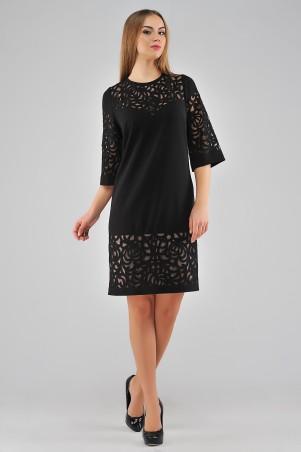 RicaMare: Платье RM231 - главное фото