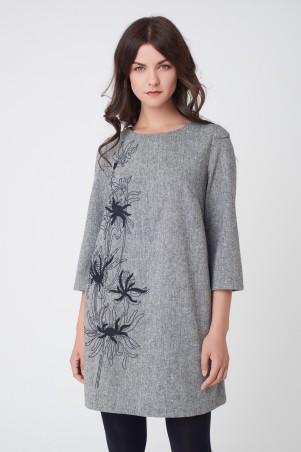 RicaMare: Платье RM268 - главное фото