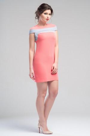RicaMare: Платье RM331 - главное фото