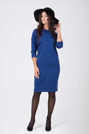 RicaMare: Платье RM340 - главное фото