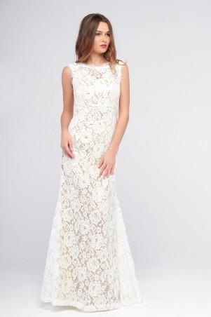 RicaMare: Платье RM445 - главное фото