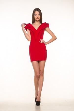 RicaMare: Платье RM721-1 - главное фото