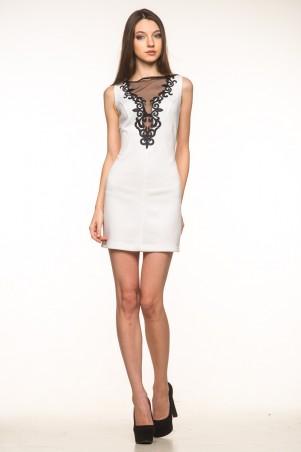 RicaMare: Платье RM722 - главное фото