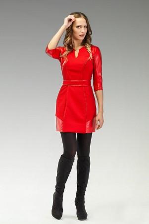 RicaMare: Платье RM783 - главное фото