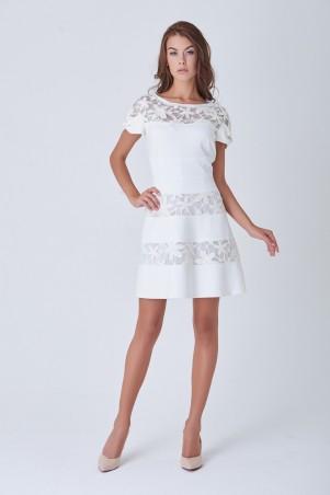 RicaMare: Платье RM982-1 - главное фото