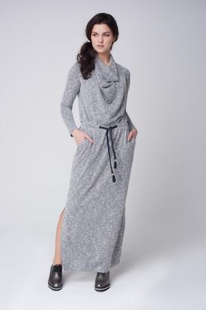 RicaMare: Платье RM1554-1 - главное фото