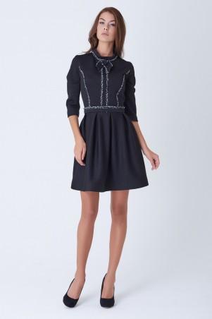 RicaMare: Платье RM1622 - главное фото