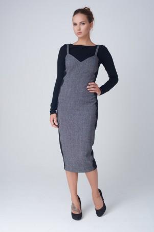 RicaMare: Платье RM1623 - главное фото