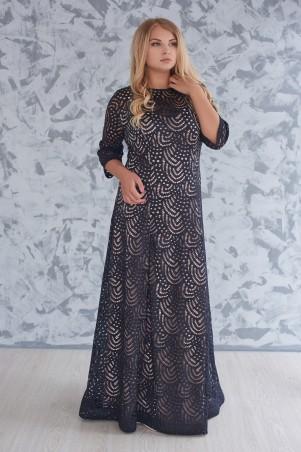 RicaMare: Платье RM1624 - главное фото