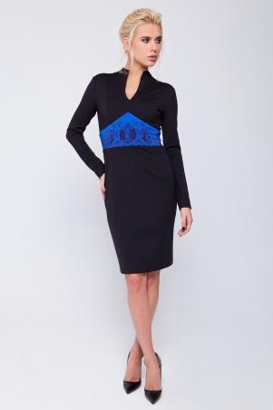 Nenka: Платье 270-с01 - главное фото