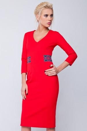Nenka: 269-с02 Платье - главное фото