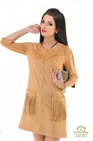 Azuri: Платье 5206 - главное фото