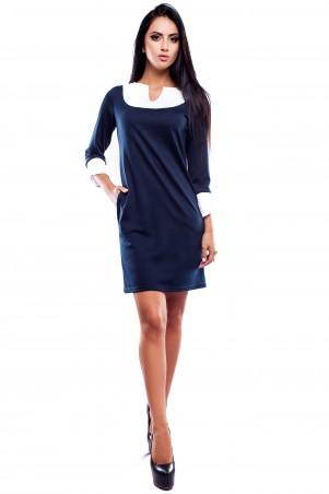 Karree: Платье Парма P1028M3373 - главное фото