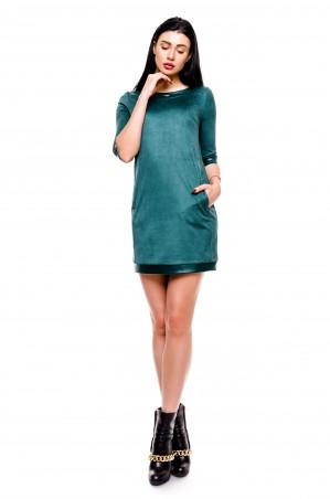 SVAND: Платье 349-359 - главное фото