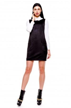 SVAND: Платье 351-338 - главное фото