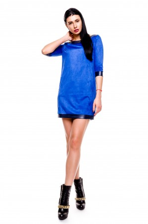 SVAND: Платье 348-359 - главное фото