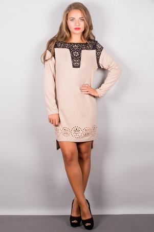 Olis-Style: Платье Этилия - главное фото