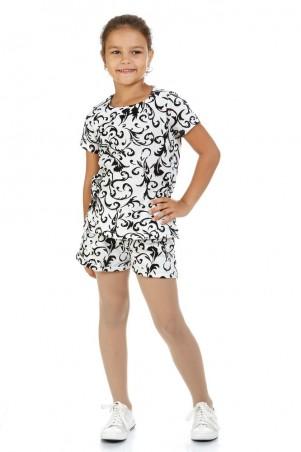 Kids Couture: Блуза 30020101 - главное фото