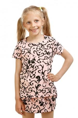 Kids Couture: Блуза 30020302 - главное фото