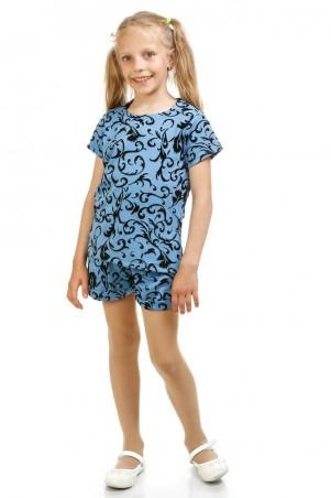Kids Couture: Блуза 30021103 - главное фото