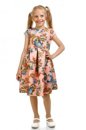 Kids Couture: Платье 100136135 - главное фото