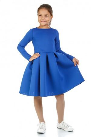 Kids Couture: Платье 1723133175 - главное фото