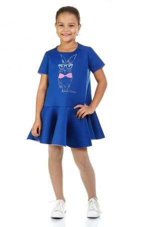 Kids Couture: Платье 172323313 - главное фото