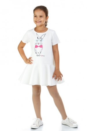 Kids Couture: Платье 172320115 - главное фото