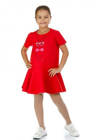 Kids Couture: Платье 172321016 - главное фото