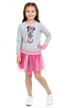 Kids Couture: Свитшот 172051502 - главное фото