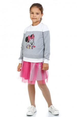 Kids Couture: Свитшот 70021518 - главное фото
