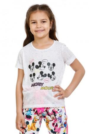 Kids Couture: Спортивные Брюки 40010114 - главное фото
