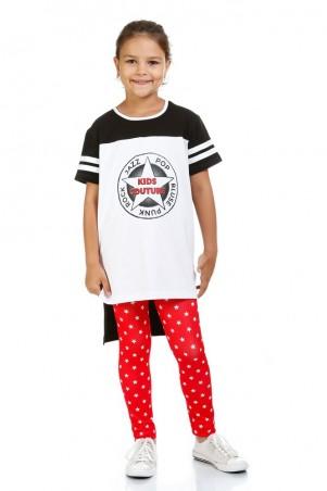 Kids Couture: Футболка 90030218 - главное фото