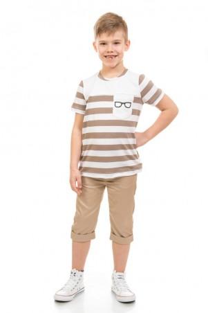 Kids Couture: Футболка 172231725 - главное фото