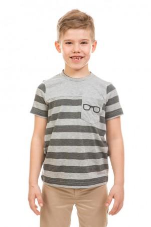 Kids Couture: Футболка 172231527 - главное фото
