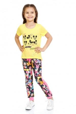 Kids Couture: Футболка 1723300806 - главное фото