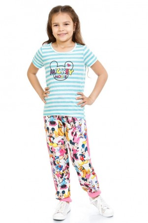 Kids Couture: Футболка 172330253509 - главное фото