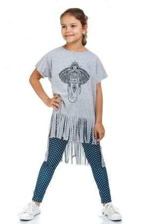 Kids Couture: Футболка 90061514 - главное фото