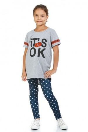 Kids Couture: Футболка 90011501 - главное фото