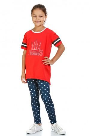 Kids Couture: Футболка 90041088 - главное фото