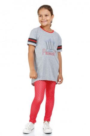 Kids Couture: Футболка 90041590 - главное фото